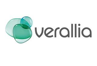 Verallia: nuovi investimenti per 38,1 milioni di euro in Italia