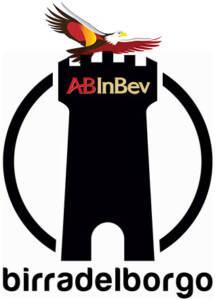 ab-inbev-birra-del-borgo