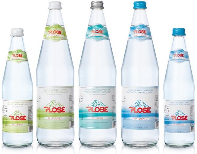 acqua-Plose-Classic-lb-grande