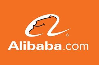 MONDELĒZ INTERNATIONAL: partnership strategica per l'e-commerce con il Gruppo Alibaba