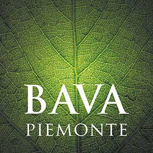 COLLEZIONI DEL CENTENARIO BAVA: a Vinitaly le migliori annate dei vini di famiglia