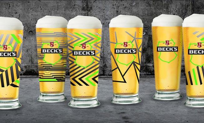 becks-bicchieri-becks-collection
