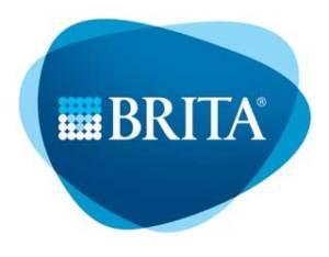 logo BRITA ITALIA S.r.l.