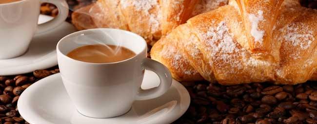 caffe-cornetto
