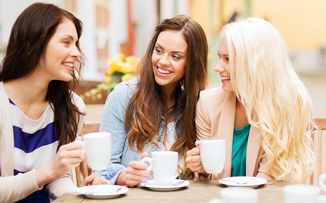 caffè-e-salute-CPC