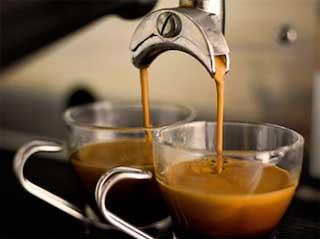 IL MONDO DEL CAFFE' & BAR: ottimismo per il futuro ma consapevolezza della necessità di rinnovarsi