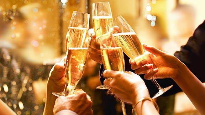 champagne-brindisi
