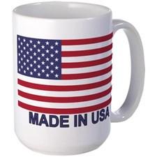 MERCATO CAFFE' negli USA: il caffè cresce in numeri e in cultura. Crescono i Coffee Shop