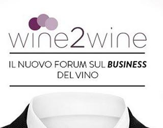 WINE2WINE.NET: come promuovere la tua cantina con le immagini su instagram