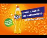 fanta_twist