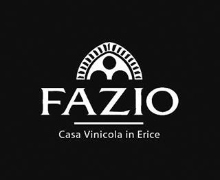 da Erice a Verona: i vini della Cantina Fazio alla cinquantesima edizione del Vinitaly