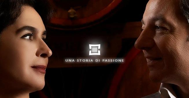 firriato-passione-f