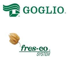 GOGLIO scommette su Industry 4.0