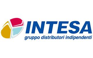 Intesa GDI: in arrivo la IV edizione di ICE, Intesa Contact Expo