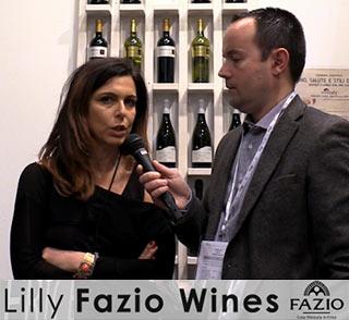 sotto i riflettori gli autoctoni siciliani a Vinitaly 2016 con Fazio Wines