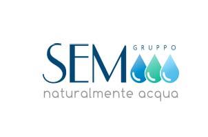Il gruppo S.E.M. acquisisce lo storico marchio di acqua effervescente Claudia