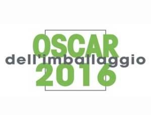 logo-oscar-imballaggio-2016