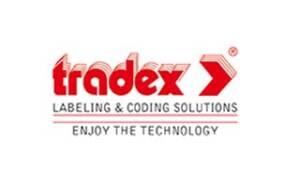 logo-tradex