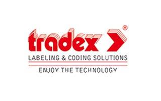 TRADEX: le tecnologie di stampa ecologiche