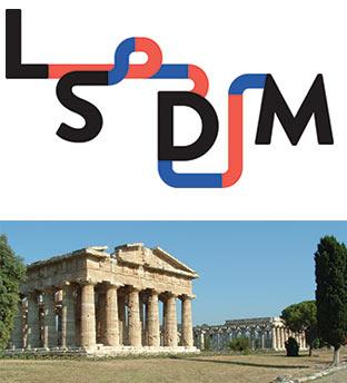 LSDM ad aprile la cucina d'autore arriva a Paestum