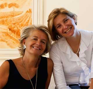 LUNGAROTTI, 50 Vinitaly tra vino, cultura e ospitalità