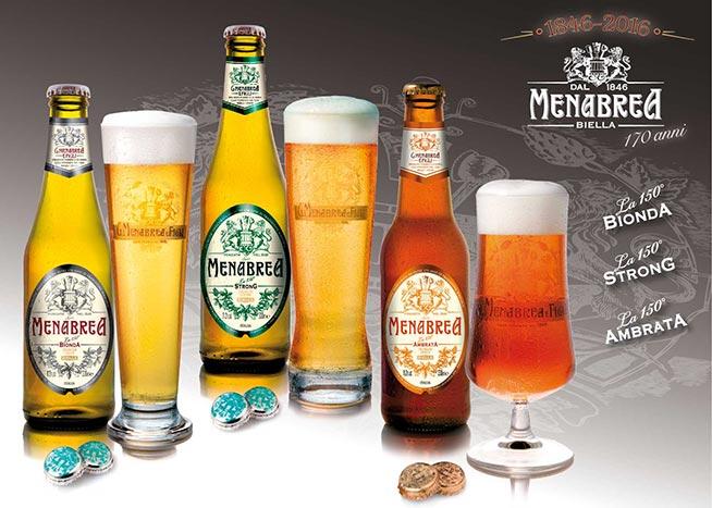 menabrea_advertising_150_anniversario
