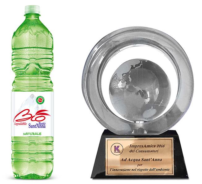 premio-impresa-amica_10x15_alta-bio-bottle-sant-anna