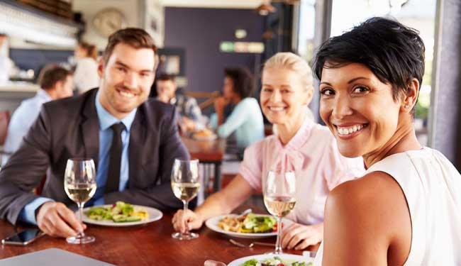 ristorazione-cibus-1