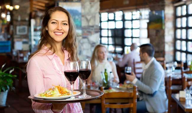 ristorazione-cibus-2