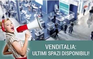 VENDITALIA: stanno per chiudere i termini per iscriversi alla decima edizione della manifestazione del Vending