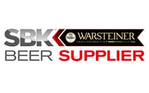 warsteiner-superbike-official-beer-supplier-bassa