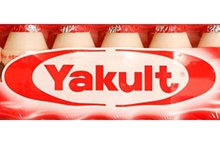 YAKULT presenta Scienceforhealth.it, il magazine online per comunicare con la classe medica