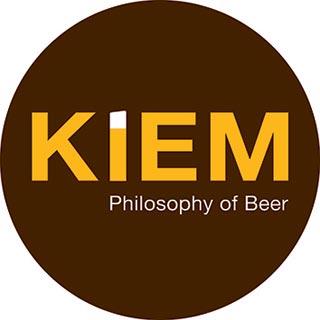 130116_Logo_Kiem_Claim_4C_3cm