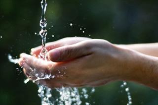ACQUA REALE di CITTAREALE: nuovo stabilimento di acqua minerale in pv di Rieti – investimento di 12 Mn/€