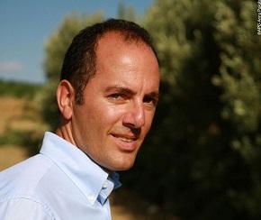 ANTONIO RALLO è il nuovo presidente di UNIONE ITALIANA VINI. Eletti vice presidenti Ernesto Abbona e Quirico Decordi