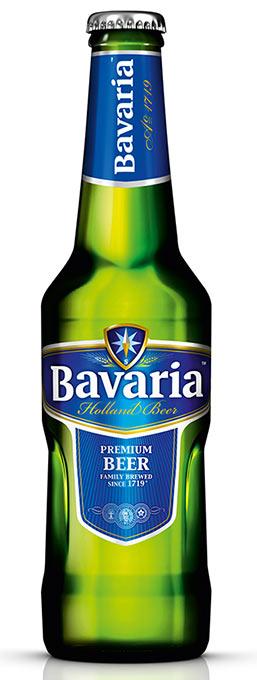 Bavaria-Premium_bottiglia-33cl