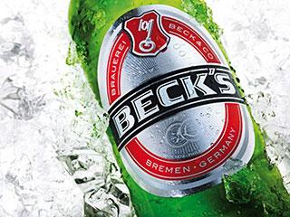 """I concorsi di birra  BECK'S: """"Cheers to Independence"""" e """"Cheers al tuo Viaggio intorno al Mondo"""""""