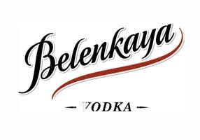 Arriva sul mercato italiano la Vodka russa Belenkaya Dark Horse