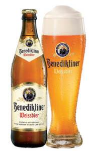 Benediktiner_Weissbier-bottiglia-e-bicchiere-450