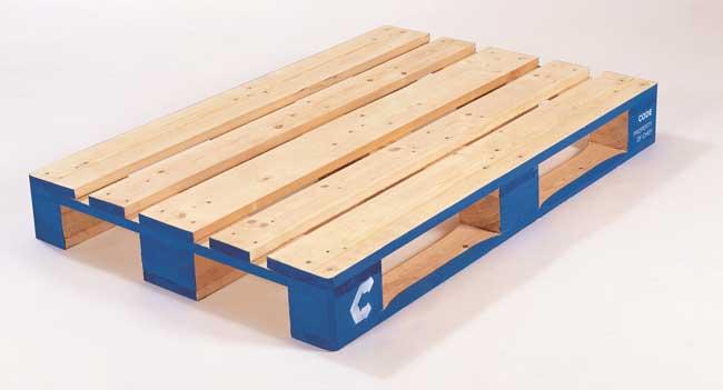 CHEP-pallet-800x1200_lr