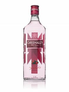 ILLVA SARONNO porta in Italia i Gin di Quintessential Brands UK