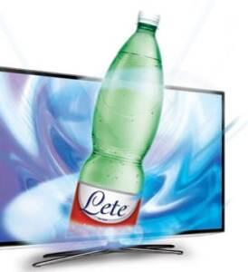 Lete-acqua-bottiglia