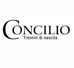 """CONCILIO due volte sul podio a """"Mundus Vini"""""""