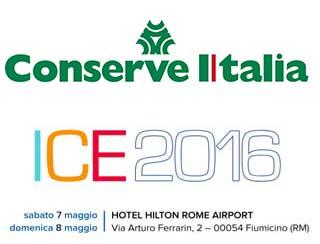 l'innovazione rafforza la leadership  di Conserve Italia nel mondo HoReCa