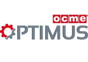 Logo_Optimus