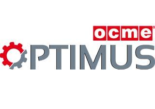 OCME collabora con Toyota per perfezionare i processi aziendali