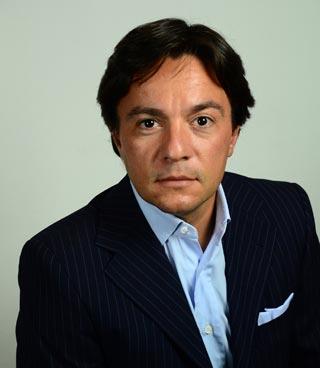 Amministratore Delegato Bavaria Italia Luca De Zen