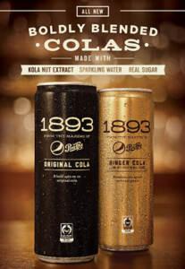 PEPSI--1893-original-cola-ginger-cola-verticale-boldly-blended