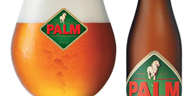 Palm-Speciale-bicchiere-e-bottiglia