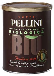 Pellini-BIO-250-300dpi